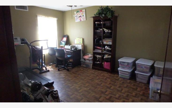 Foto de casa en venta en  34, victoria, matamoros, tamaulipas, 2046748 No. 10