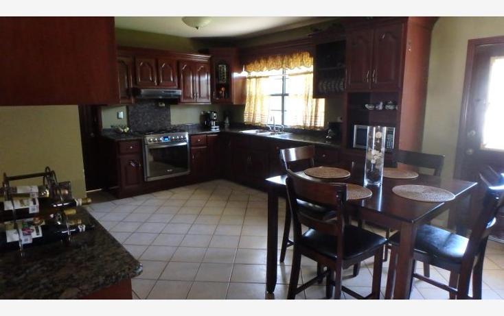 Foto de casa en venta en  34, victoria, matamoros, tamaulipas, 2046748 No. 11