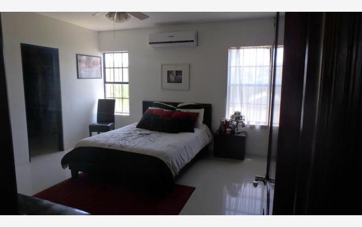 Foto de casa en venta en  34, victoria, matamoros, tamaulipas, 2046748 No. 13