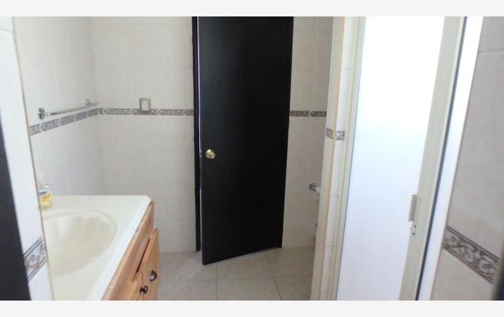 Foto de casa en venta en  34, victoria, matamoros, tamaulipas, 2046748 No. 14