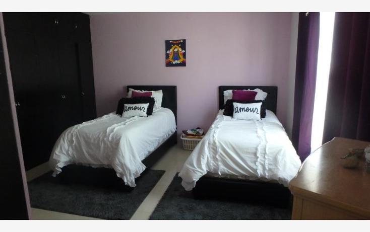 Foto de casa en venta en  34, victoria, matamoros, tamaulipas, 2046748 No. 15