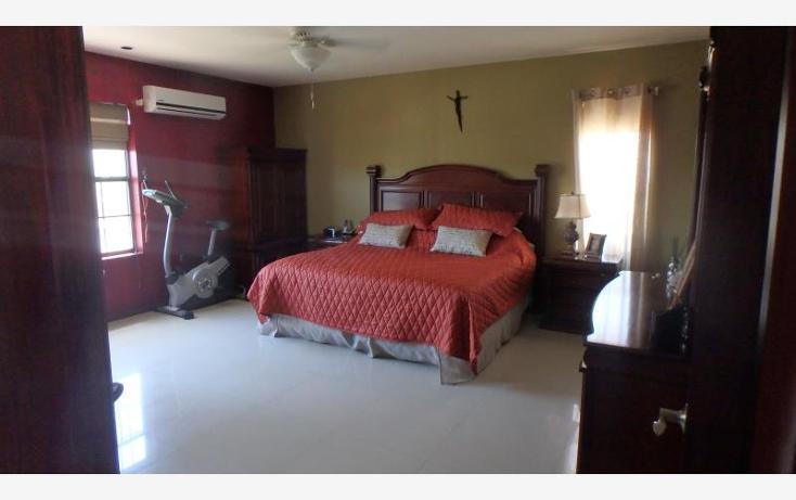 Foto de casa en venta en  34, victoria, matamoros, tamaulipas, 2046748 No. 16