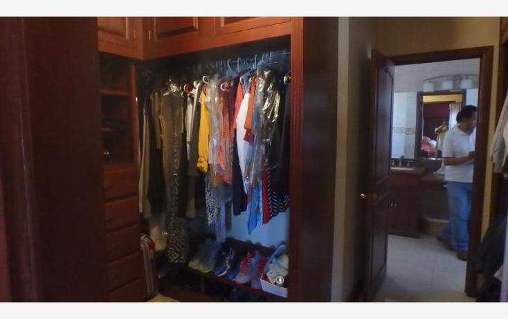Foto de casa en venta en  34, victoria, matamoros, tamaulipas, 2046748 No. 17