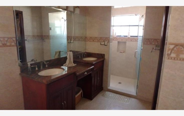 Foto de casa en venta en  34, victoria, matamoros, tamaulipas, 2046748 No. 19
