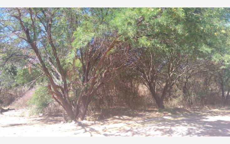 Foto de terreno habitacional en venta en  34 y 35, lomas de san diego, tlajomulco de z??iga, jalisco, 1761974 No. 01