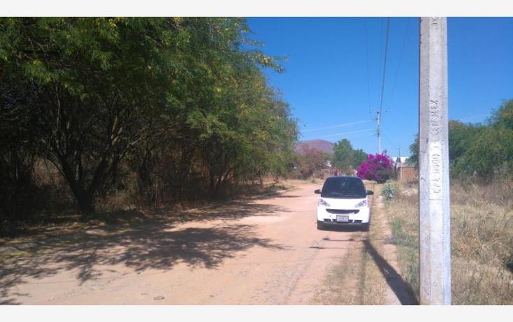 Foto de terreno habitacional en venta en  34 y 35, lomas de san diego, tlajomulco de z??iga, jalisco, 1761974 No. 02