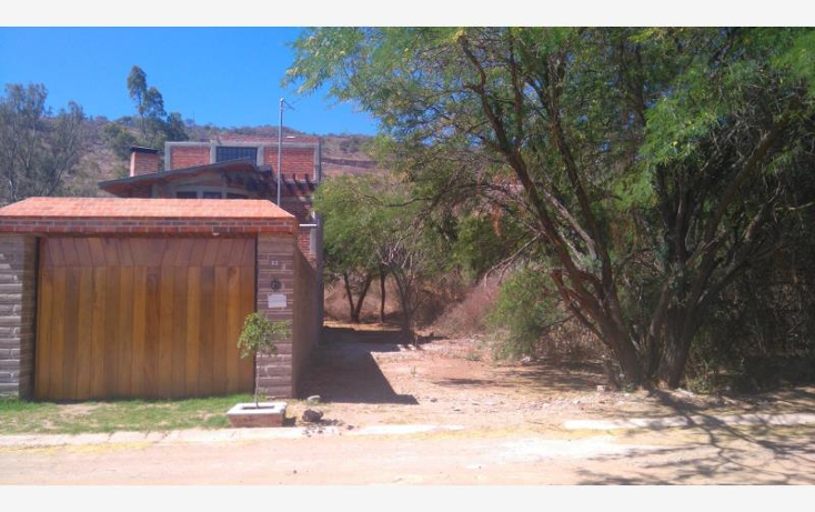 Foto de terreno habitacional en venta en  34 y 35, lomas de san diego, tlajomulco de z??iga, jalisco, 1761974 No. 03