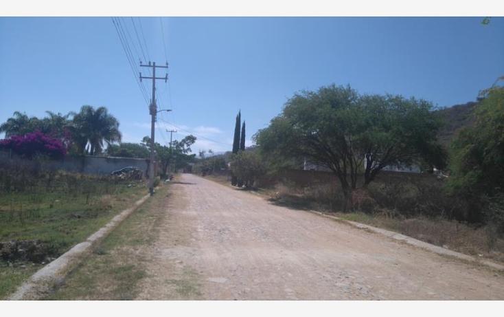 Foto de terreno habitacional en venta en  34 y 35, lomas de san diego, tlajomulco de z??iga, jalisco, 1761974 No. 05
