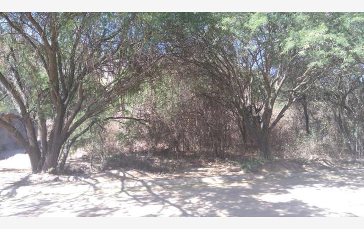 Foto de terreno habitacional en venta en  34 y 35, lomas de san diego, tlajomulco de z??iga, jalisco, 1761974 No. 06