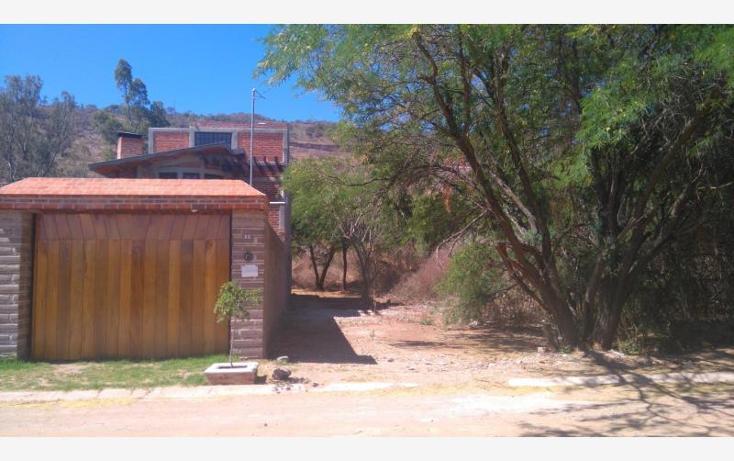 Foto de terreno habitacional en venta en loma verde 34 y 35, lomas de san diego, tlajomulco de zúñiga, jalisco, 2701633 No. 03