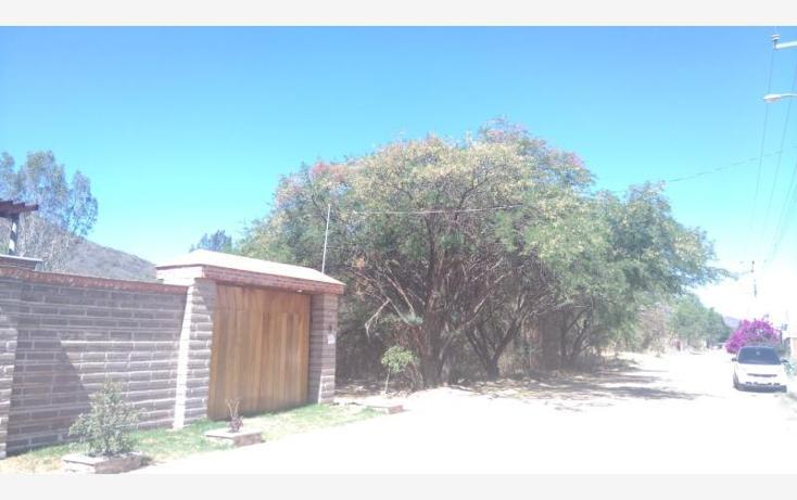 Foto de terreno habitacional en venta en loma verde 34 y 35, lomas de san diego, tlajomulco de zúñiga, jalisco, 2701633 No. 04
