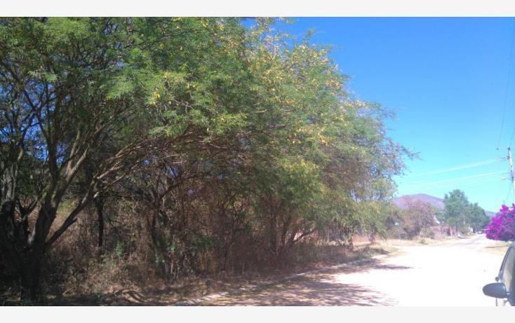 Foto de terreno habitacional en venta en loma verde 34 y 35, lomas de san diego, tlajomulco de zúñiga, jalisco, 2701633 No. 07