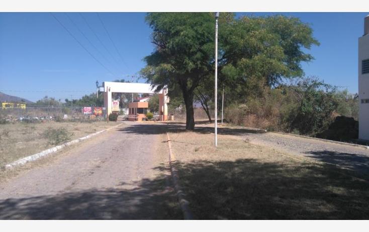 Foto de terreno habitacional en venta en loma verde 34 y 35, lomas de san diego, tlajomulco de zúñiga, jalisco, 2701633 No. 08