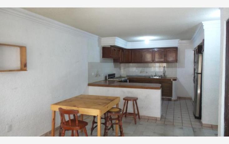 Foto de departamento en venta en  34, zona dorada, mazatlán, sinaloa, 1935172 No. 01