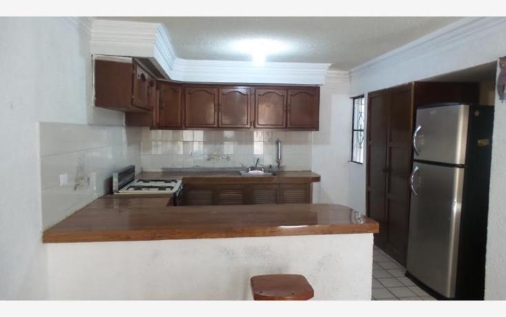Foto de departamento en venta en  34, zona dorada, mazatlán, sinaloa, 1935172 No. 02