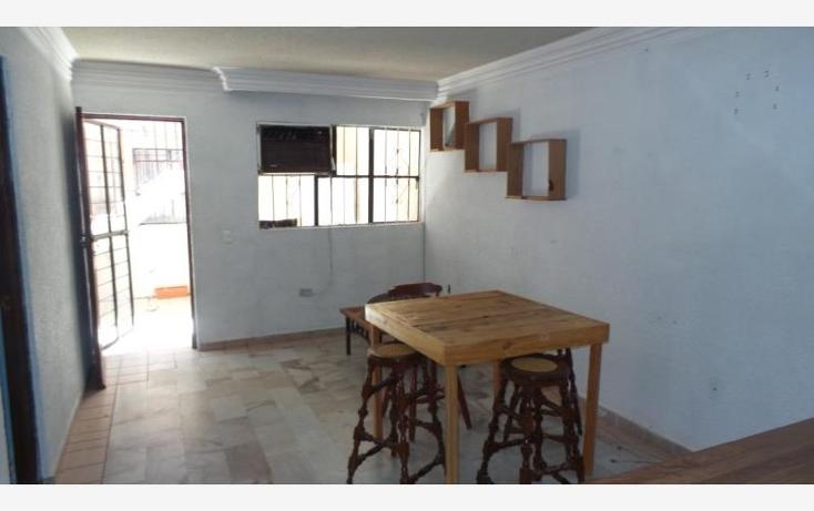 Foto de departamento en venta en  34, zona dorada, mazatlán, sinaloa, 1935172 No. 03