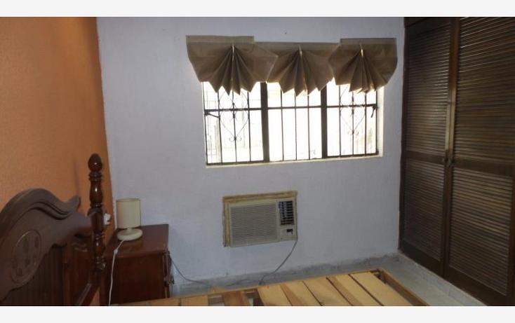 Foto de departamento en venta en  34, zona dorada, mazatlán, sinaloa, 1935172 No. 05