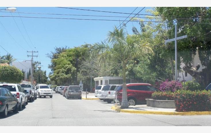 Foto de departamento en venta en  34, zona dorada, mazatlán, sinaloa, 1935172 No. 08
