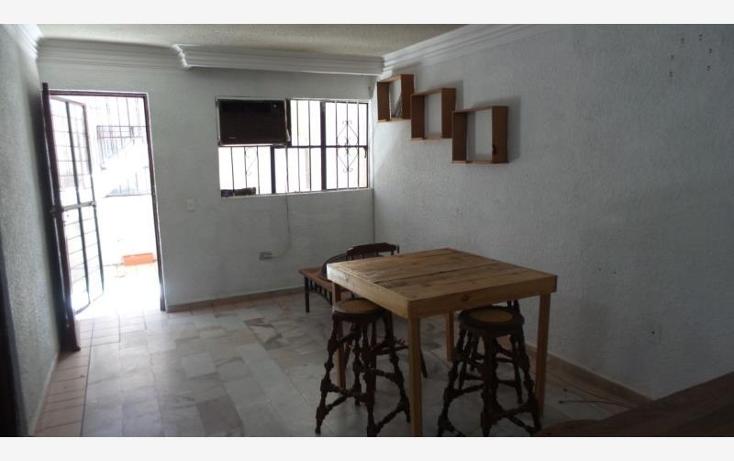 Foto de departamento en venta en  34, zona dorada, mazatlán, sinaloa, 1935172 No. 09
