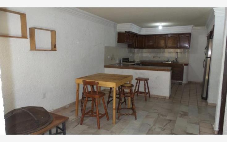 Foto de departamento en venta en  34, zona dorada, mazatlán, sinaloa, 1935172 No. 11