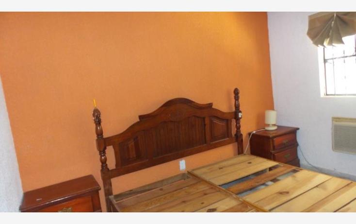 Foto de departamento en venta en  34, zona dorada, mazatlán, sinaloa, 1935172 No. 13