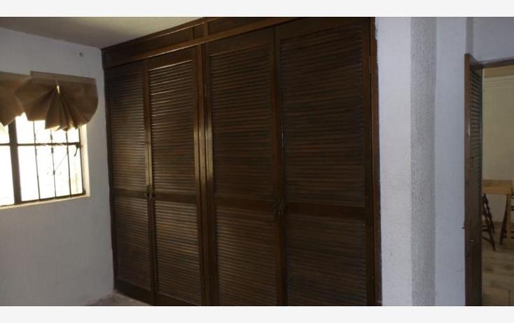 Foto de departamento en venta en  34, zona dorada, mazatlán, sinaloa, 1935172 No. 14