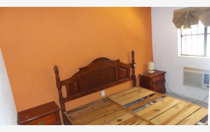 Foto de departamento en venta en  34, zona dorada, mazatlán, sinaloa, 1935172 No. 15