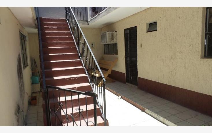 Foto de departamento en venta en  34, zona dorada, mazatlán, sinaloa, 1935172 No. 19