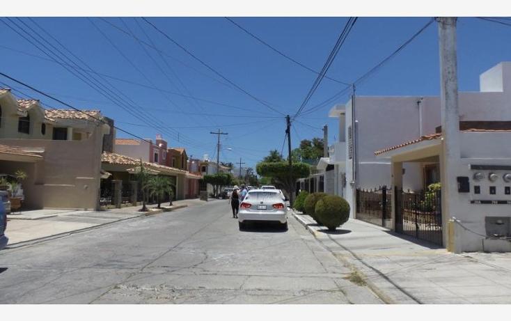 Foto de departamento en venta en  34, zona dorada, mazatlán, sinaloa, 1935172 No. 22