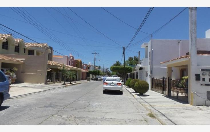 Foto de departamento en venta en  34, zona dorada, mazatlán, sinaloa, 1935172 No. 23