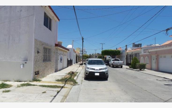Foto de departamento en venta en  34, zona dorada, mazatlán, sinaloa, 1935172 No. 26
