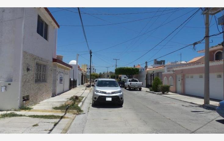 Foto de departamento en venta en  34, zona dorada, mazatlán, sinaloa, 1935172 No. 27