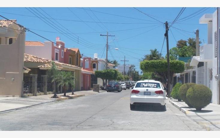 Foto de departamento en venta en  34, zona dorada, mazatlán, sinaloa, 1935172 No. 28