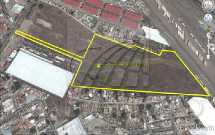 Foto de terreno habitacional en venta en 340, ferrocarril, guadalajara, jalisco, 1492089 no 01