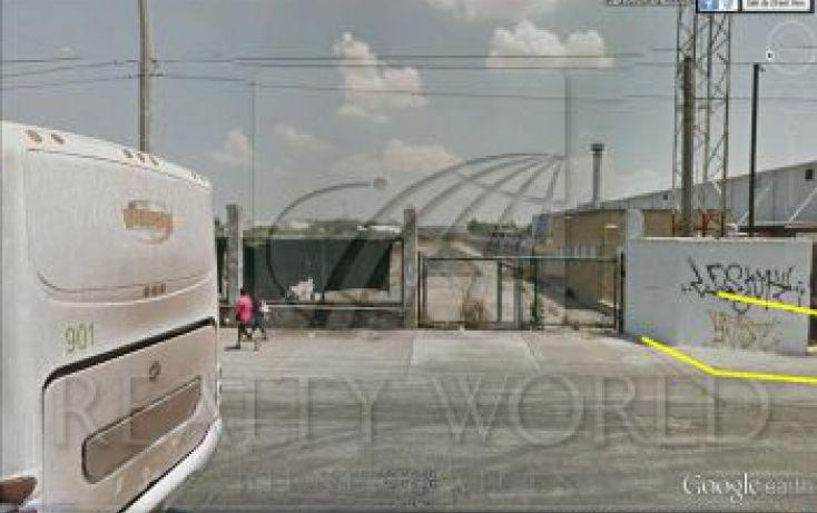 Foto de terreno habitacional en venta en 340, ferrocarril, guadalajara, jalisco, 1492089 no 02
