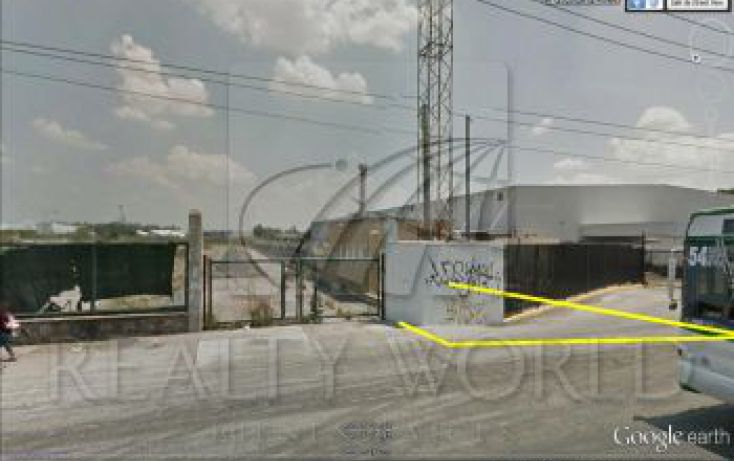 Foto de terreno habitacional en venta en 340, ferrocarril, guadalajara, jalisco, 1492089 no 03