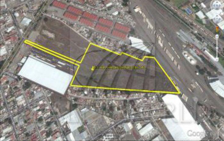 Foto de terreno habitacional en venta en 340, ferrocarril, guadalajara, jalisco, 1492089 no 04