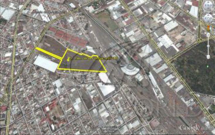 Foto de terreno habitacional en venta en 340, ferrocarril, guadalajara, jalisco, 1492089 no 05