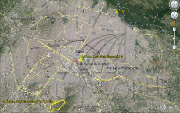 Foto de terreno habitacional en venta en 340, ferrocarril, guadalajara, jalisco, 1492089 no 08