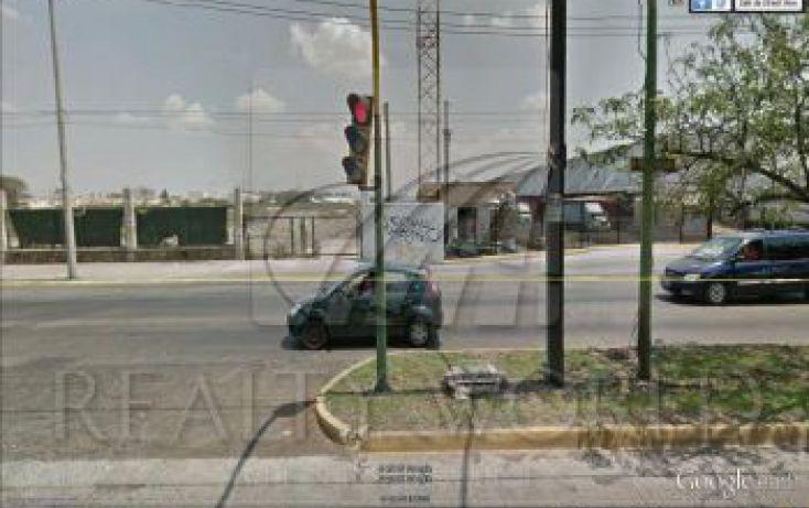 Foto de terreno habitacional en venta en 340, ferrocarril, guadalajara, jalisco, 1492089 no 09