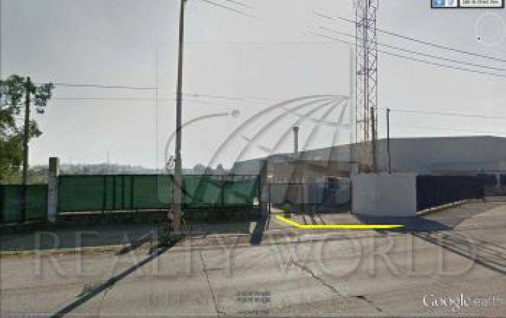 Foto de terreno habitacional en venta en 340, ferrocarril, guadalajara, jalisco, 1492089 no 10