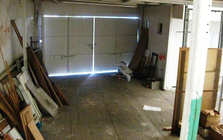 Foto de bodega en venta en privada panorámica 340, huentitán el bajo, guadalajara, jalisco, 2653658 No. 03