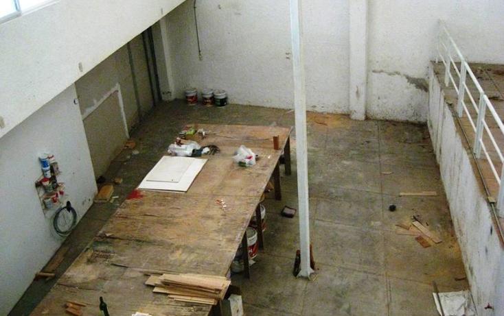 Foto de bodega en venta en privada panorámica 340, huentitán el bajo, guadalajara, jalisco, 2653658 No. 04