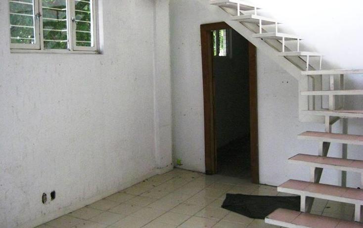 Foto de bodega en venta en privada panorámica 340, huentitán el bajo, guadalajara, jalisco, 2653658 No. 05