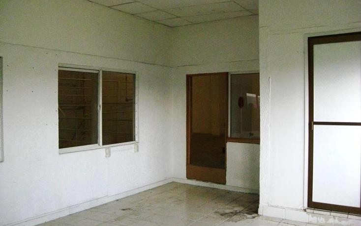 Foto de bodega en venta en privada panorámica 340, huentitán el bajo, guadalajara, jalisco, 2653658 No. 06
