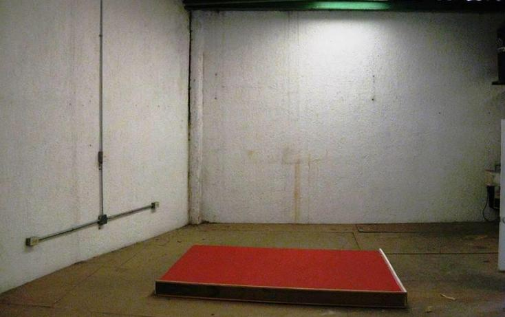 Foto de bodega en venta en privada panorámica 340, huentitán el bajo, guadalajara, jalisco, 2653658 No. 07
