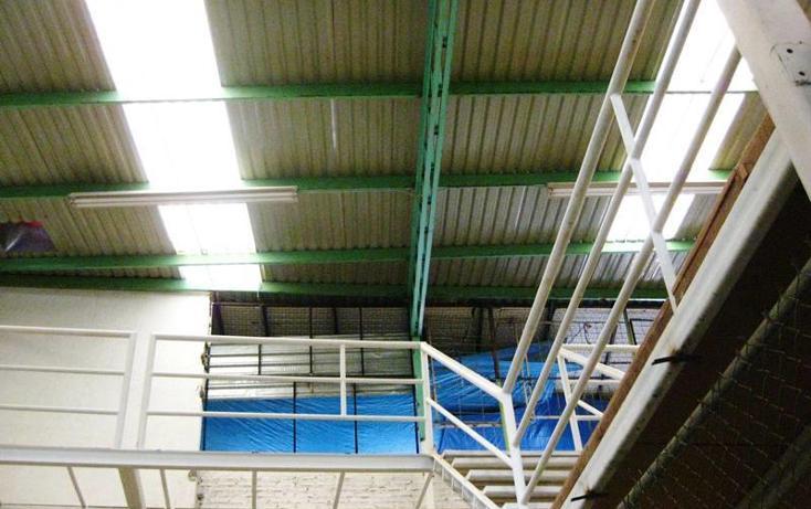 Foto de bodega en venta en privada panorámica 340, huentitán el bajo, guadalajara, jalisco, 2653658 No. 10