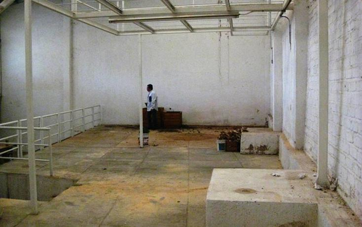 Foto de bodega en venta en privada panorámica 340, huentitán el bajo, guadalajara, jalisco, 2653658 No. 11