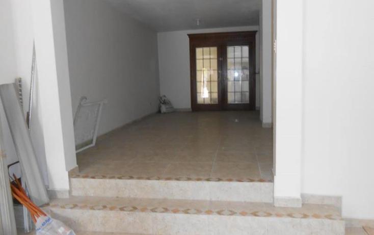 Foto de casa en venta en  3402, santa fe, tijuana, baja california, 1952676 No. 02