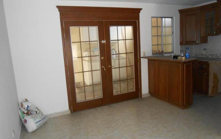 Foto de casa en venta en  3402, santa fe, tijuana, baja california, 1952676 No. 04